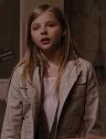 Rachel Hansen